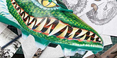 Adidas_Football_Yohji_Hypersense_Green_Boot_PR_05