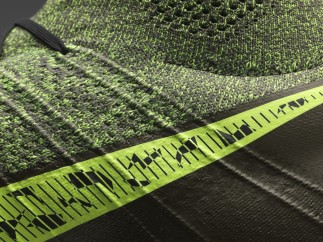H014_FB_Elastico_SupFlyIC_Detail_Lateral_33081