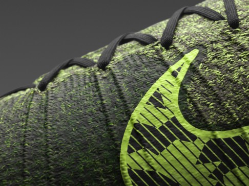 H014_FB_Elastico_SupFlyIC_Detail_Middle_33082