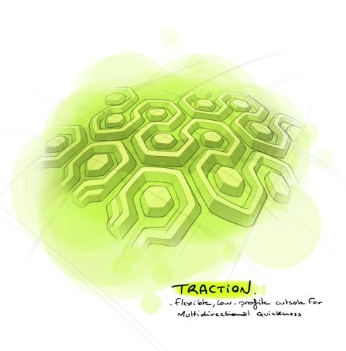 Ho14_FB_Elastico_EN_copy_Traction_33084