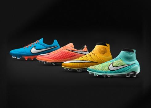 Nike_Bootroom_copy_33175