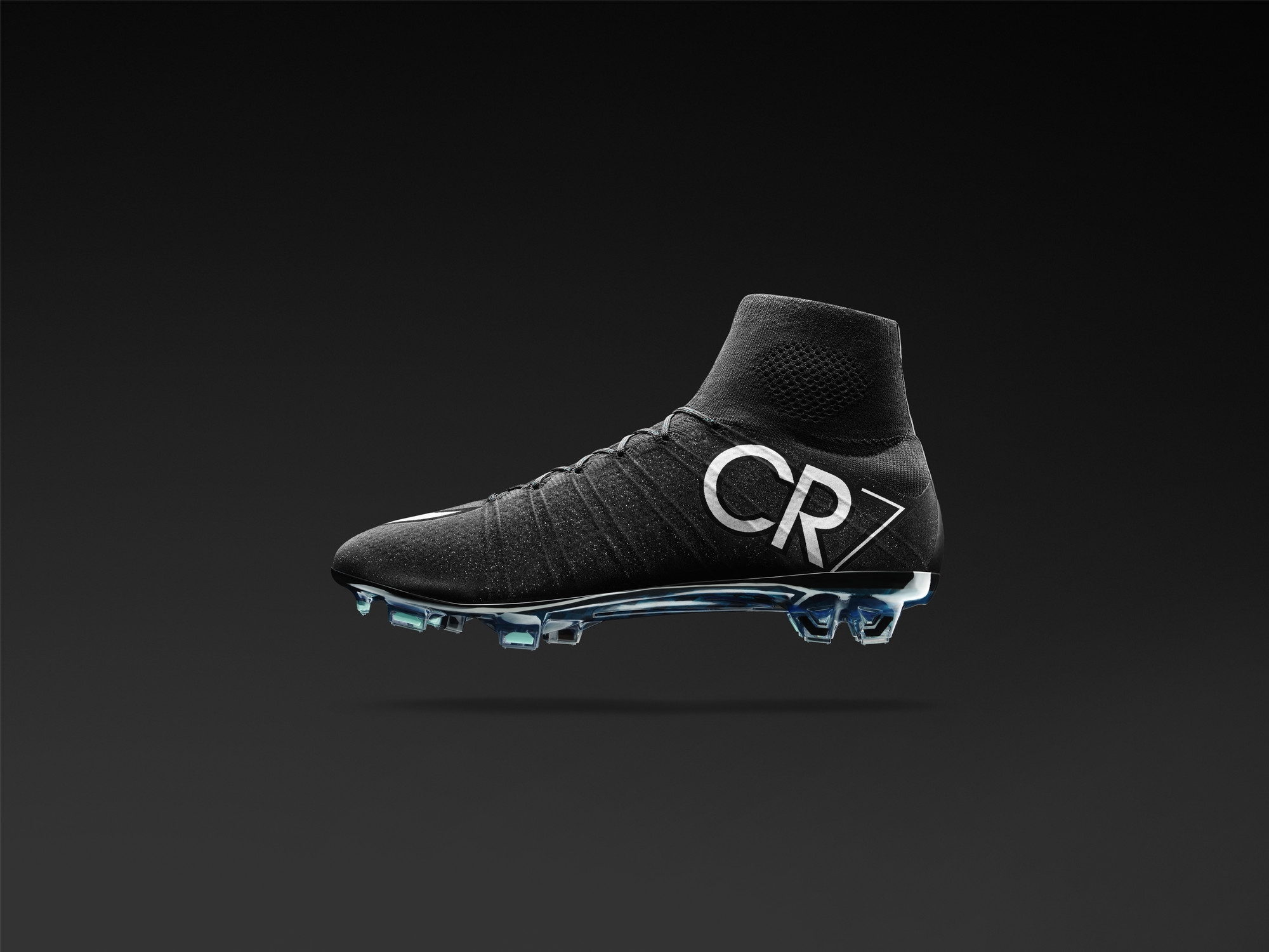 Football Boot Release   Mercurial Superfly CR7 shines bright for ... 2f78bd0bf4c9