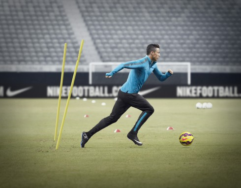 HO14_FB_Training_Ronaldo_2_33936