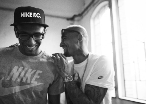 Ho14_NSW_NikeFC_Boateng_Brothers_L_001_34137