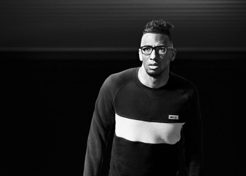 Ho14_NSW_NikeFC_Jerome_Boateng_L_001_Re_34154