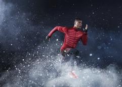 Nike_Aeroloft_Hybrid_Jacket_Mens_33600