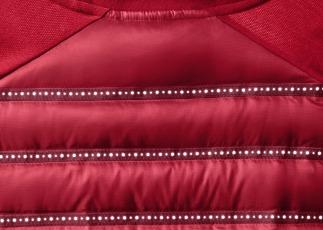 Nike_Aeroloft_Mens_Detail2_33599