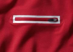 Nike_Aeroloft_Mens_Detail4_33601