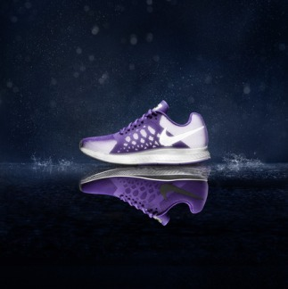 Nike_Air_Zoom_Pegasus_31_Flash_Womens_33590