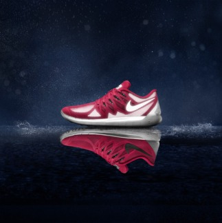 Nike_Free_5.0_Flash_Mens_33602