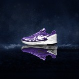 Nike_LunarGlide_6_Flash_Womens_33598