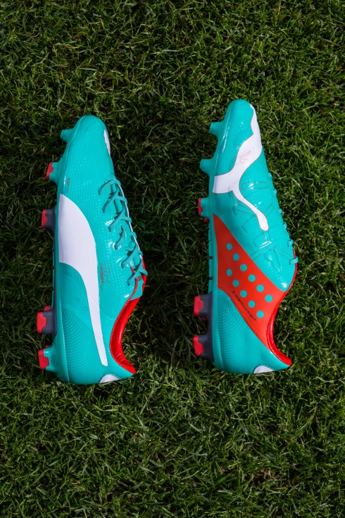 Q4 evoPOWER on Pitch (2)