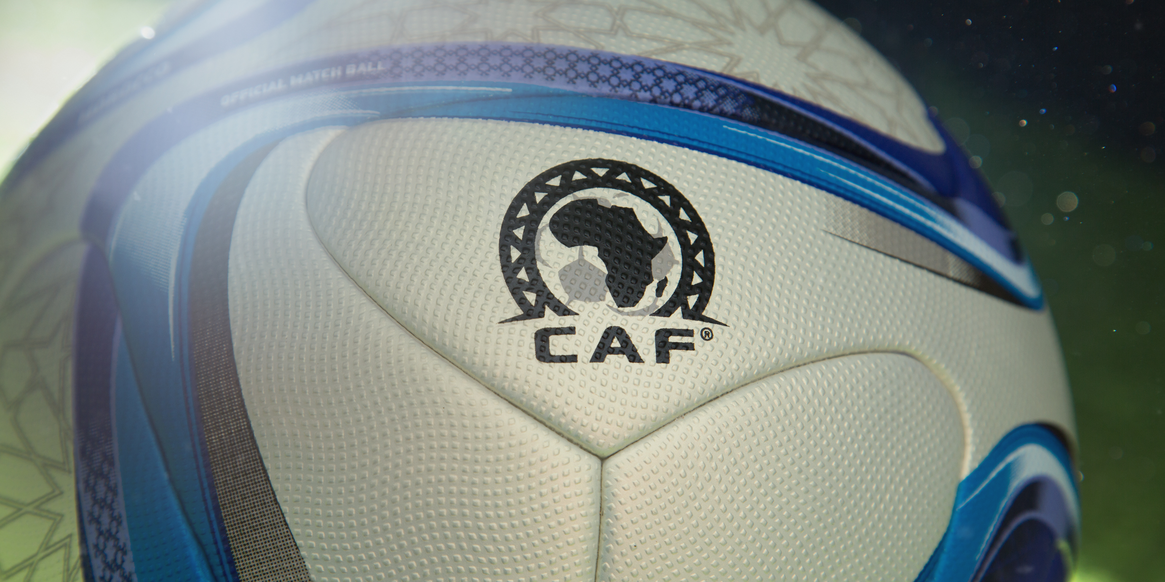caf africa cup of nations football Africa cup of nations on tv - view complete listings of 2017 africa cup of nations football on uk television.
