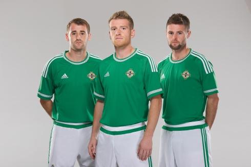 Home_Adidas_FED2014_IRELAND_PR_0032 AW_72dpi