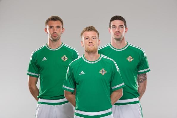 Home_Adidas_FED2014_IRELAND_PR_0051 AW_72dpi