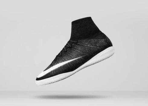 Nike_Elastico_IC_SE_LAT_BTY_V5_FINAL_36129