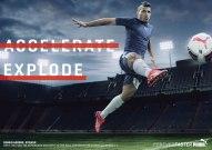 15SS_ATL_TS_Football_Q1_A3_420x297mm_Aguero-H