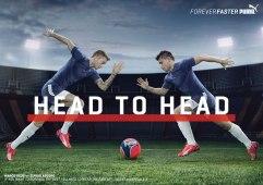 15SS_ATL_TS_Football_Q1_A3_420x297mm_MatchUp-Reus-Aguero-H