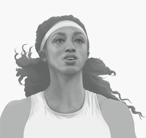 Nike-BHM-BriannaRollins-portrait_36508