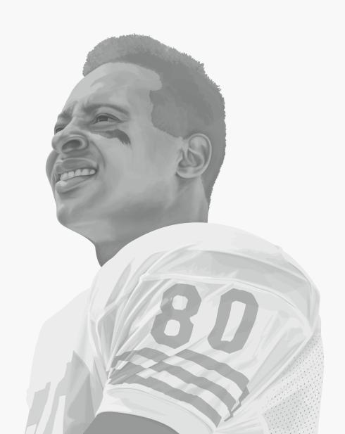 Nike-BHM-JerryRice-portrait_36509