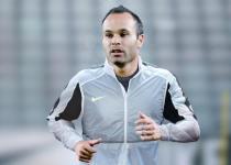 Nike-Football-Soccer-Revolution-Jackt-Iniesta_36567