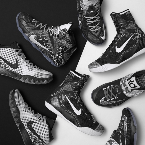 Nike_SP15_BHM_FTWR_BBALL_IG_Final_36535