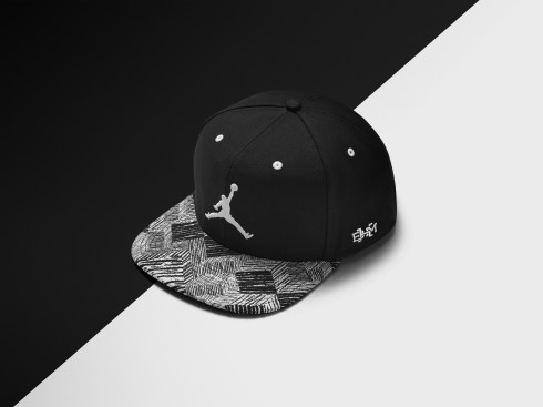 Nike_SP15_BHM_FTWR_JORDAN_HAT_Final_36544