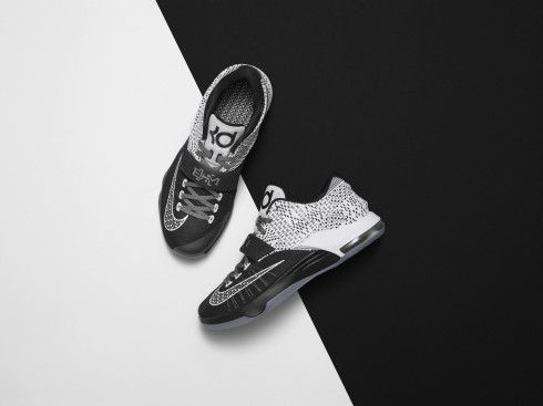 Nike_SP15_BHM_FTWR_KD_Final_36528