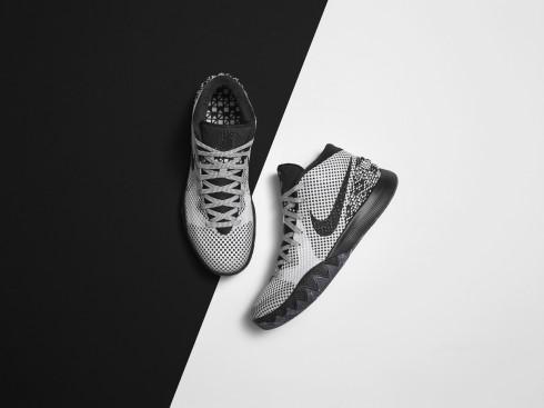 Nike_SP15_BHM_FTWR_KI_Final_36525