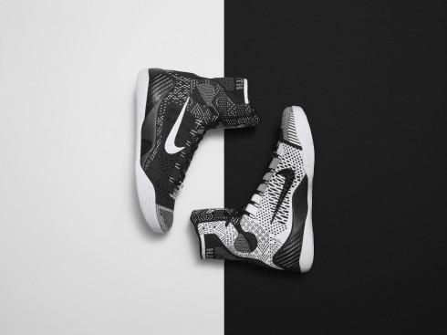 Nike_SP15_BHM_FTWR_KOBE_Final_36546