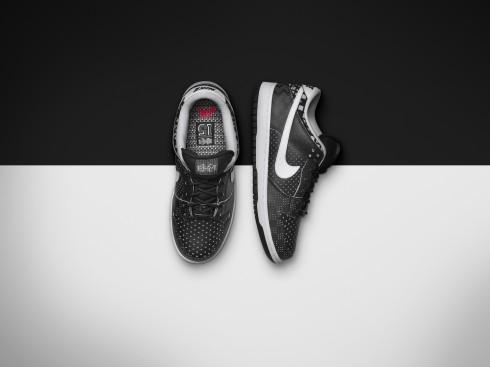 Nike_SP15_BHM_FTWR_SB_Final_36522