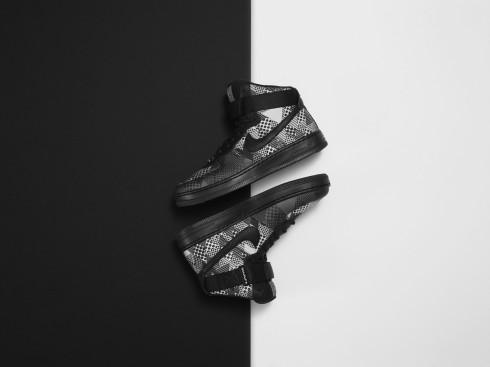 Nike_SP15_BHM_FTWR_WMNS_AF1_Final_36530
