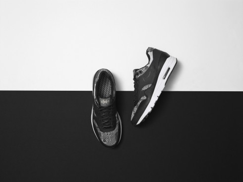 Nike_SP15_BHM_FTWR_WMNS_AMX1_Final_36540