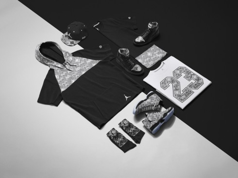 Nike_SP15_BHM_JORDAN_HERO_COLLECTION_Final_36520