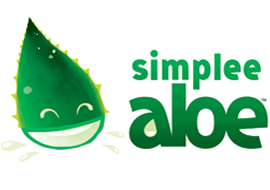SimpleeAloe_Logo_new