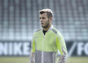 SP15_FB_Wilshere_Portrait_001_v2_36553