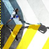 SS15_Boost_PR_treated_1x1_M2