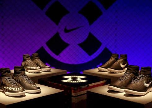 532622563SH070_Nike_Innovat_37679