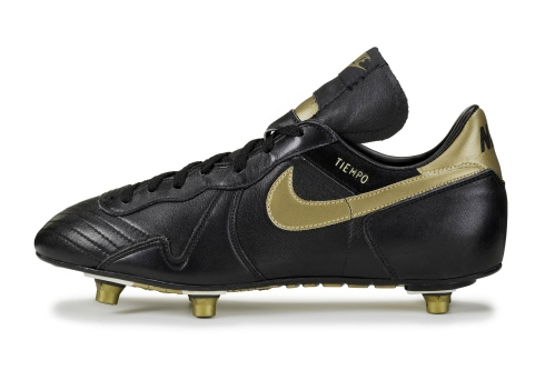 Nike-Football-Original-Tiempo-D-1985_38307