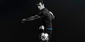CLIMACHILL_SS15_BALE_ACTION_1_HORIZONTAL