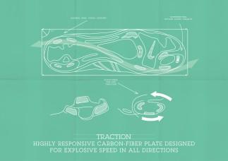 HO14_FB_CR7_Blueprint_Final-04_original_38537