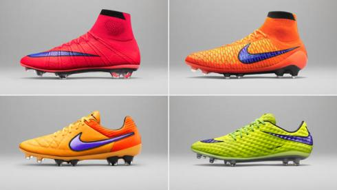 Mercurial-Magista-Tiempo-Hypervenom-Brighten-Pitch_native_600