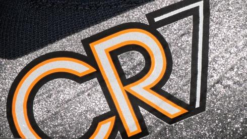 Nike-Football-CR7-Silverspoon-Detail_39199