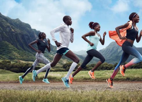 Nike_Free_2015_athletes1_39293