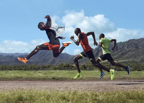 Nike_Free_2015_athletes3_39294