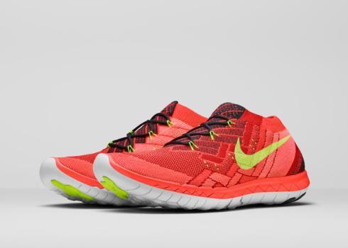 SU15_M_NikeFree_3_0_Flyknit_5_39227