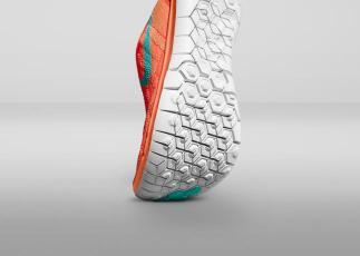 SU15_NikeFree_3_0_Flyknit_Detail_1_39223
