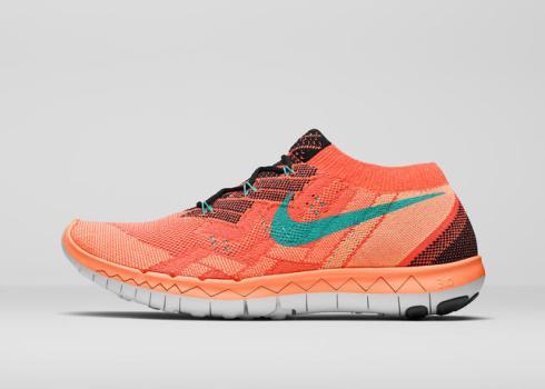 SU15_NikeFree_3_0_Flyknit_Lateral_Single_39225