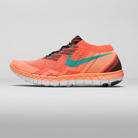 SU15_NikeFree_3_0_Flyknit_Lateral_Square_39366
