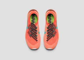 SU15_NikeFree_3_0_Flyknit_Topdown_Pair_39230